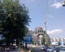 Photos and images from Bacau