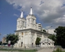 Poze şi imagini din Bacău